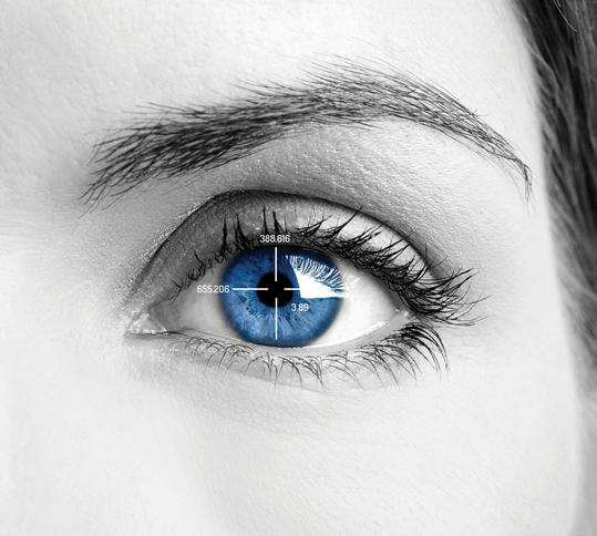 EyeDetect-глаза не врут…